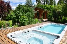 Holiday home 1176891 for 4 persons in Rohrbach an der Gölsen
