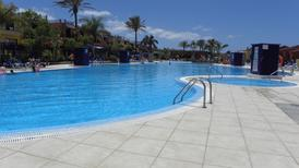 Holiday apartment 1176897 for 4 persons in Maspalomas