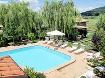 Ferienhaus 1176939 für 6 Personen in Montefiascone-Mosse