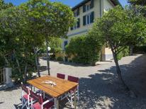 Ferienhaus 1176945 für 10 Personen in Quercianella