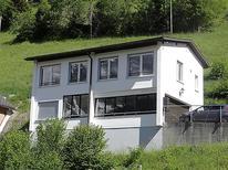 Semesterlägenhet 1176985 för 2 personer i Engelberg