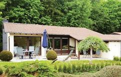 Dom wakacyjny 1176994 dla 4 dorosłych + 2 dzieci w Gunderath