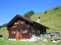 Holiday apartment 1176999 for 4 persons in Fiesch