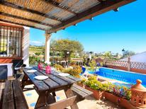 Holiday home 1177022 for 11 persons in Nerja