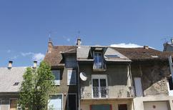 Holiday apartment 1177085 for 4 persons in Saint-Bonnet-en-Champsaur
