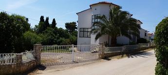 Apartamento 1177171 para 2 adultos + 2 niños en Ližnjan