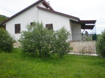 Holiday home 1177173 for 10 persons in Donje Polje