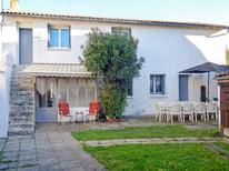 Holiday home 1177232 for 8 persons in Saujon