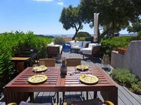 Maison de vacances 1177244 pour 3 personnes , Sainte-Maxime
