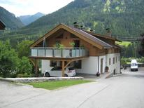 Appartement 1177281 voor 4 personen in Rangersdorf