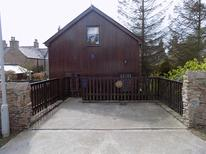 Holiday home 1177287 for 4 persons in Cruden Bay
