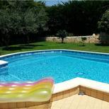 Ferienwohnung 1177289 für 4 Personen in Cava d'Aliga