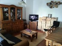 Holiday apartment 1177297 for 2 adults + 1 child in Armacao de Pera