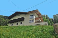 Holiday apartment 1177337 for 7 persons in Tobadill