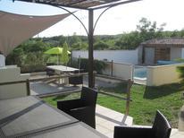 Vakantiehuis 1177349 voor 8 personen in Pradons