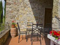 Holiday home 1177359 for 4 persons in Radda in Chianti