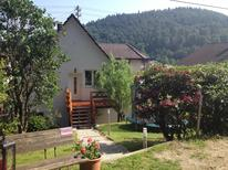 Holiday apartment 1177365 for 5 adults + 1 child in Lahr im Schwarzwald-Sulz