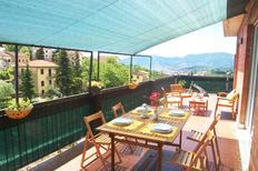 Ferienwohnung 1177404 für 9 Erwachsene + 1 Kind in La Spezia