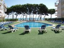Holiday apartment 1177475 for 6 persons in Alcossebre