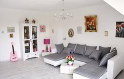 Appartamento 1177576 per 5 persone in Eschwege