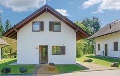 Vakantiehuis 1177580 voor 8 personen in Kirchheim