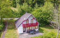 Maison de vacances 1177582 pour 6 personnes , Kirchheim