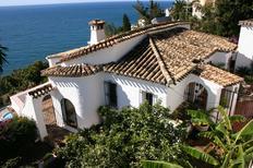 Ferienhaus 1177633 für 6 Personen in Salobreña