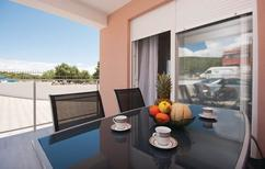 Holiday apartment 1177661 for 4 persons in Tribunj