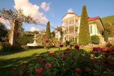 Appartement de vacances 1177708 pour 3 personnes , Durbach