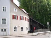 Studio 1177713 für 4 Personen in Landsberg am Lech