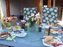 Ferienhaus 1177717 für 2 Personen in Rotenburg