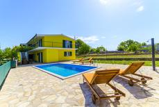 Holiday home 1177731 for 6 persons in Primorski Dolac