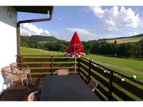 Holiday home 1177752 for 6 persons in Starkov