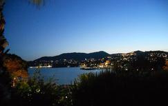 Ferienwohnung 1177757 für 4 Personen in Rapallo
