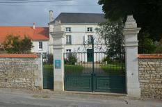 Villa 1177758 per 9 persone in Agressais