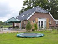 Maison de vacances 1177795 pour 16 personnes , Eibergen