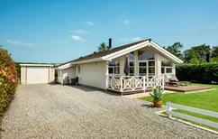Casa de vacaciones 1177822 para 6 personas en Diernæs Strand