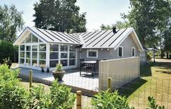 Vakantiehuis 1177829 voor 8 personen in Juelsminde