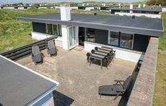 Ferienhaus 1177835 für 6 Personen in Rødhus