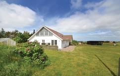 Ferienhaus 1177839 für 12 Personen in Nørre Vorupør