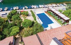 Holiday home 1177853 for 14 persons in Skradin