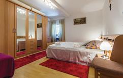 Ferienhaus 1177859 für 6 Personen in Galižana