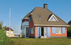Holiday home 1177864 for 8 persons in Staveren