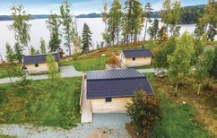 Ferienhaus 1177871 für 4 Personen in Dals Långed