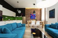 Ferienwohnung 1177879 für 4 Erwachsene + 1 Kind in Zagreb