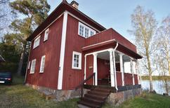 Holiday home 1177887 for 7 persons in Årnäs