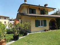 Holiday apartment 1177891 for 7 persons in Garda