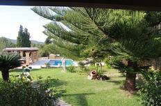 Holiday home 1177905 for 8 persons in Santa Eulària des Riu