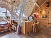 Holiday home 1177952 for 3 persons in Niderviller