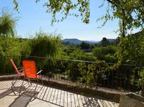 Rekreační dům 1177953 pro 8 osob v Les Vans